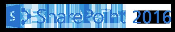 SharePoint 2016 Training