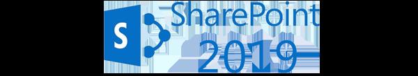 SharePoint 2019 Training