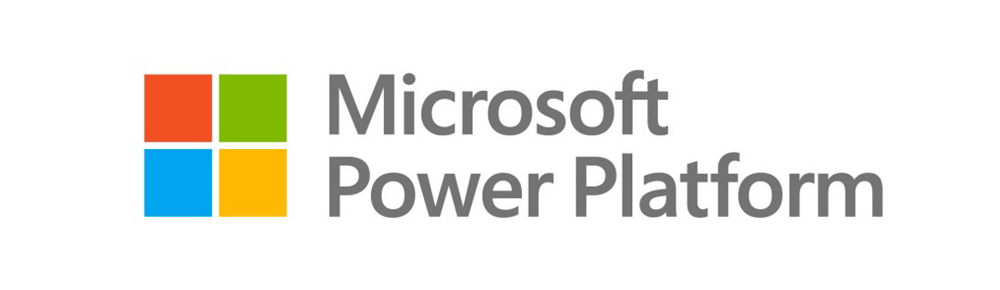 Microsoft Power Platform Training Blackbird Corprate