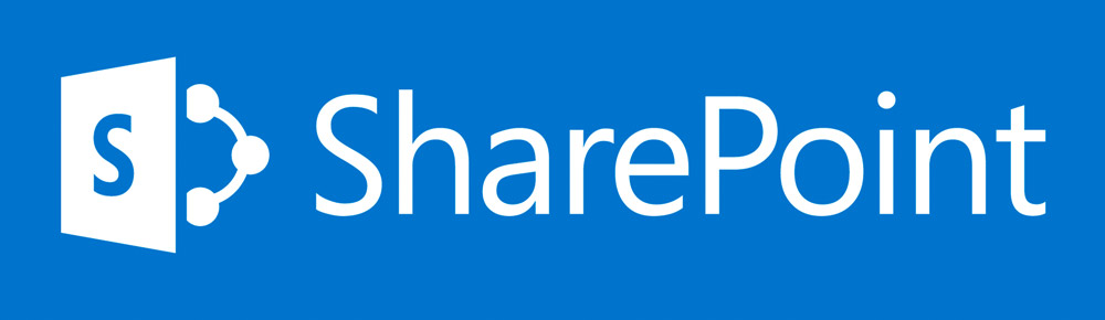 SharePoint Training Blackbird Corprate