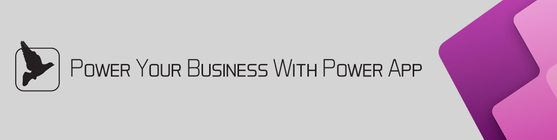 Power your business with Power Apps